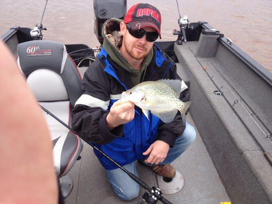 635943475700383389-Houstoncrappie.jpg