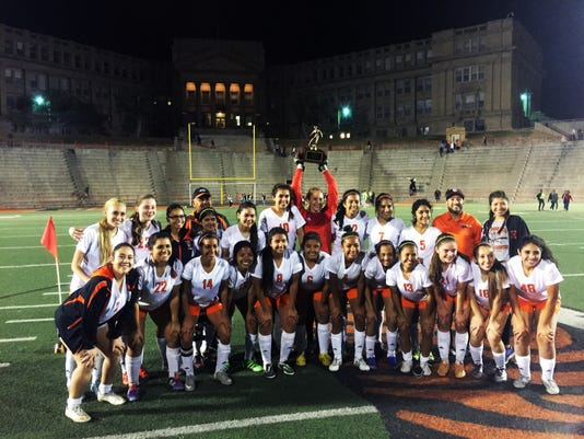 El_Paso_High_Bidistrict_Winners_03242016