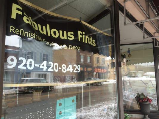 635945259362470402-Fabulous-Finds.JPG