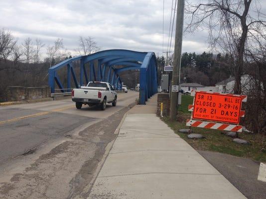 Bellville Bridge-IMG-3385.JPG