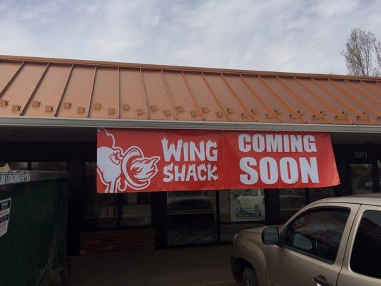 635948654788222997-wing-shack.JPG