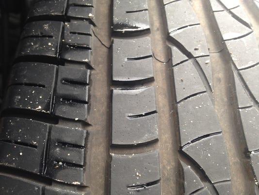 635950331882402933-tire-3-.JPG