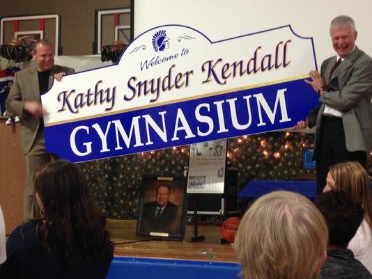 CPO-LA-040416-Kathy-Kendall-gym.jpg
