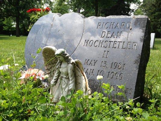 635953905268701686-MAN-n-Ricky-Hochstetler-9-1-.JPG