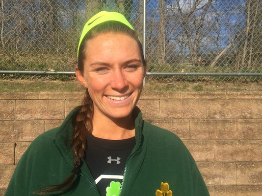 Red Bank Catholic's Elizabeth Small.JPG