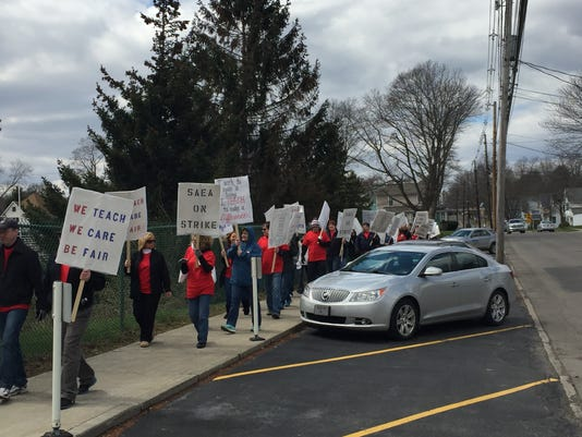 ELM-WENY-teachers-strike-provided-pic.JPG