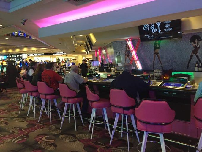 Cheap Hotel Rooms Las Vegas Strip
