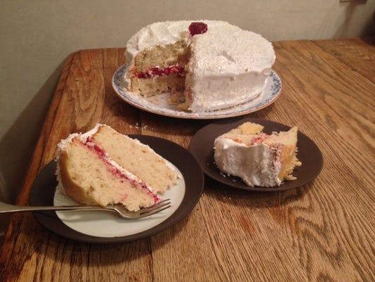 635967668211994160-localvore-white-cake-1.JPG