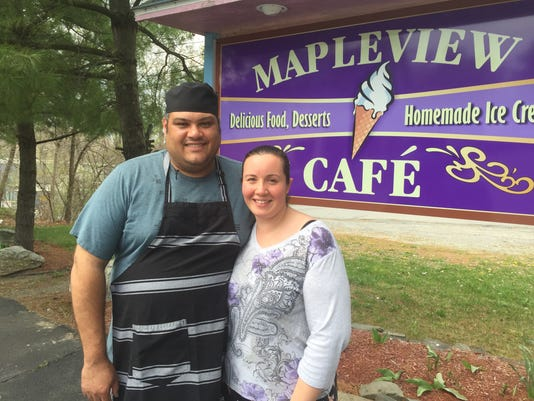 Primary-Mapleview owners
