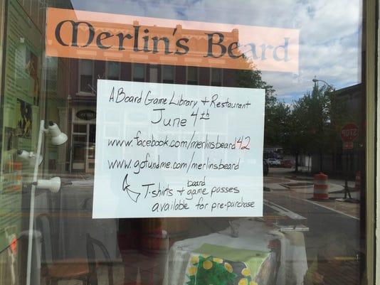 635981361790077856-merlins-beard.JPG