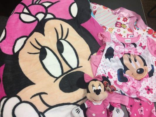 635990112597551124-Sweet-Dreams-Minnie-Mouse.jpg
