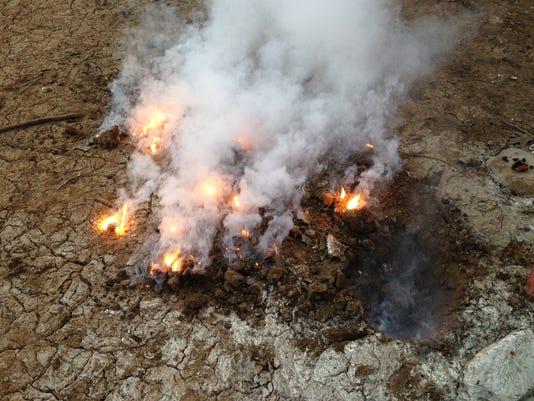 635993491319397689-enka-explosion.JPG