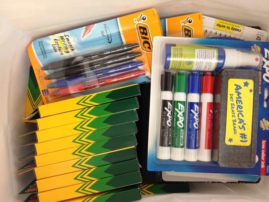 635998719951617406-Supplies.JPG