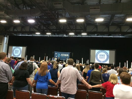 636020334700063188-Iowa-Democratic-state-convention.JPG