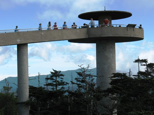 636034171575437501-Clingmans-Dome-Observation-Tower---NPS.JPG