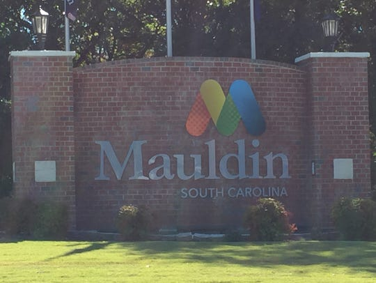 The city of Mauldin is hosting a job fair on Wednesday, July 25.