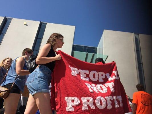 636038648174785499-homeless-protest-2.jpg