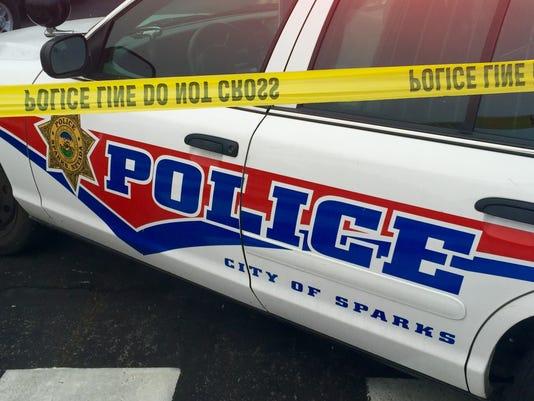 636039139082257646-sparks-police.jpg