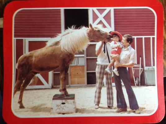 636041925334311298-25-year-old-postcard-featuring-Merritt-s-son-Greg-Merritt-and-granddaughter-Crystal-Merritt.jpg