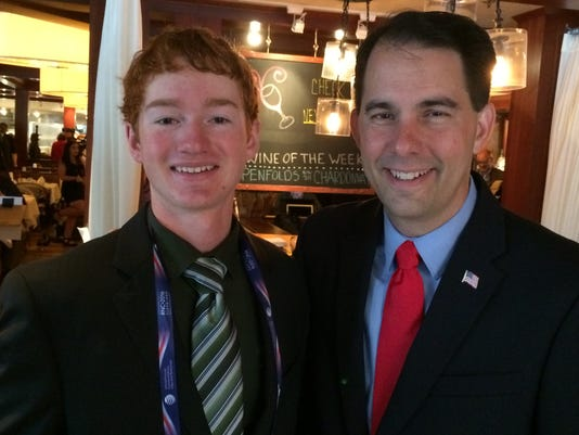 636044446675099542-Westhenry-Ioerger-and-Scott-Walker.JPG