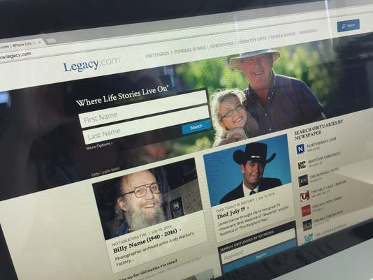 636045406187486287-Legacy-Obituary-Site.JPG