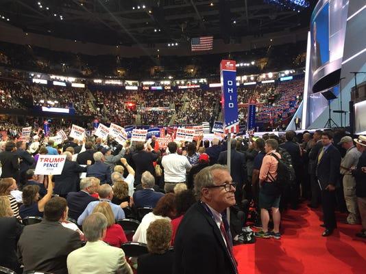 636046581106025032-Ohio-delegation.JPG