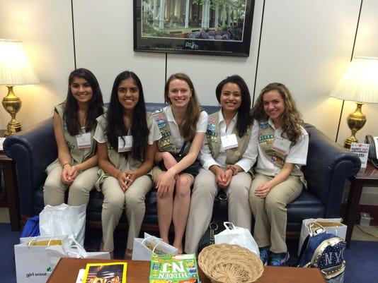Girl-Scouts-Gold-Award-in-Senator-Menendez-s-Office.JPG