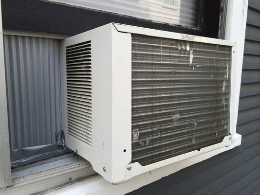BUR20160809-air-conditioner.JPG