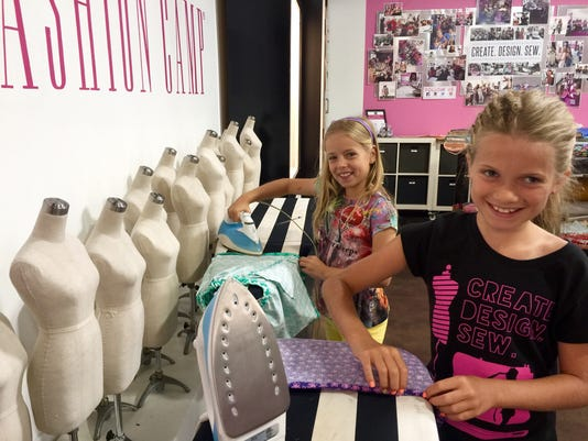 636063467288994560-Sewing-Camps-NYLS2.jpg
