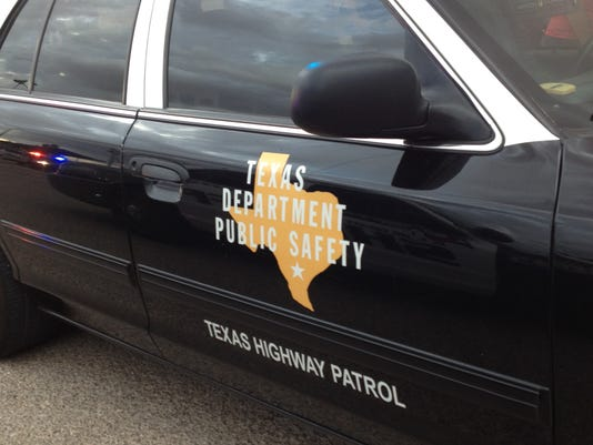 Texas-DPS-car.JPG