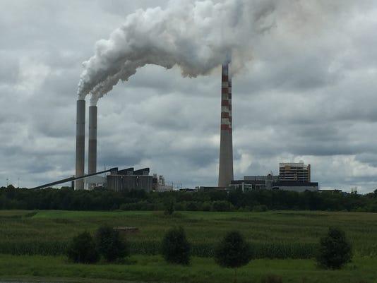 636065175249582792-Cumberland-plant-002.JPG