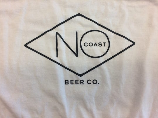 A brewery called NoCoast Beer Co. plans to open in