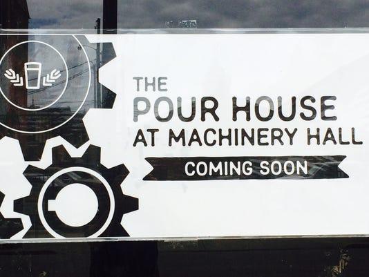 636076401108170668-Pour-House-logo.jpg