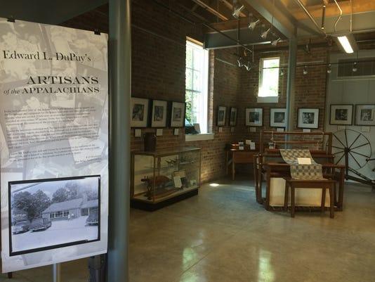 BMN 090816 Museum reopens
