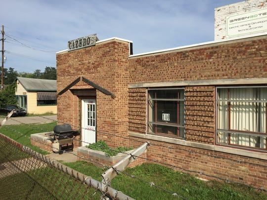 A developer is considering a senior housing complex