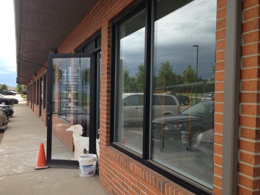 Pet Grooming Shop To Open Second Location