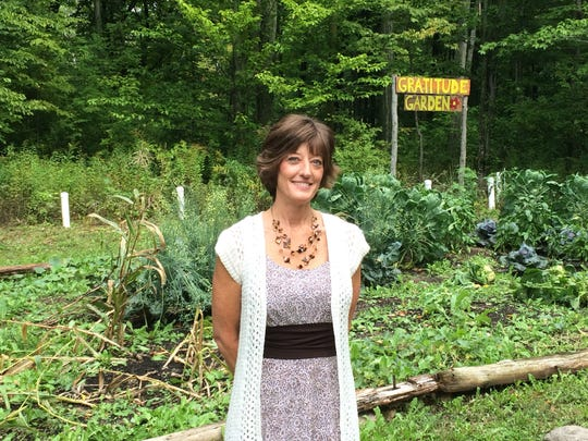 Susan Beattie, owner Pathways to a Better Life, a drug and alcohol addiction center in Kiel, wants to fill a community need by expanding the business, but has faced red tape and local opposition.