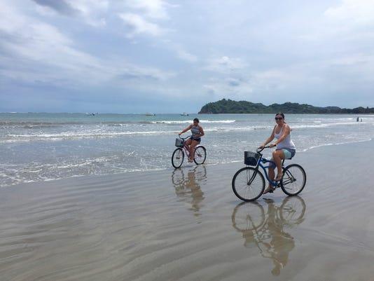 Costa_biking01.jpg