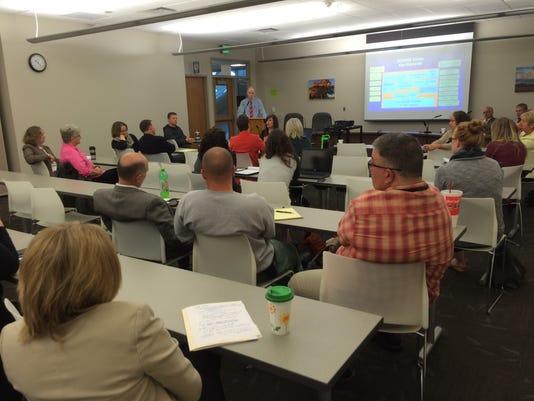 636106668844570605-Johnson-County-access-center-meeting.JPG