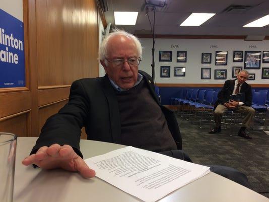636112789207155839-Bernie-Sanders-QA.JPG