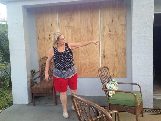 636115512120058333-Pat-S-for-Hurricane-story.jpg