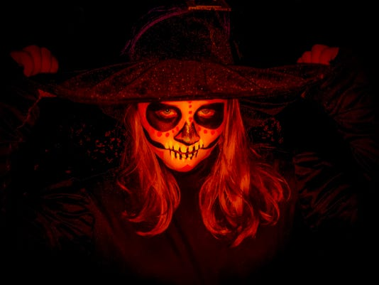 636123826806762253-Davitt-Witch.JPG