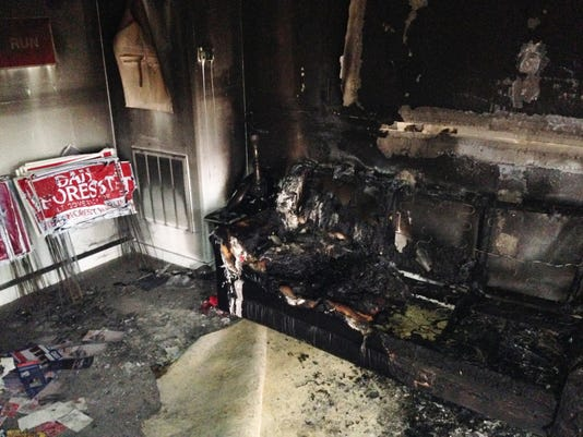 636123987209494497-GOP-Office-Damaged-John-1-.jpg