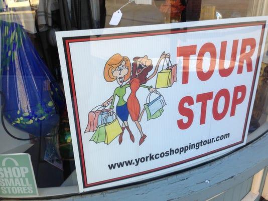 York County Best Kept Secrets.JPG