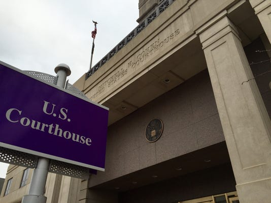 636130958913401625-us-courthouse-sign.jpg