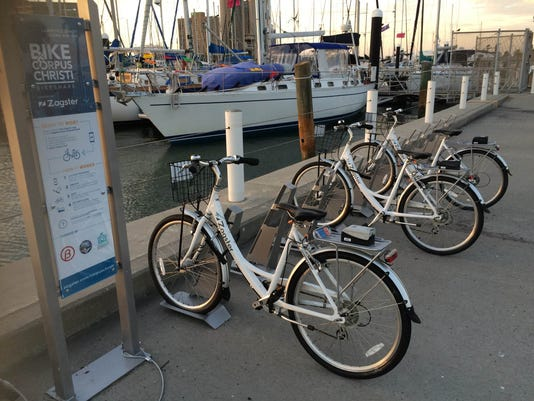 bike-share-station.JPG