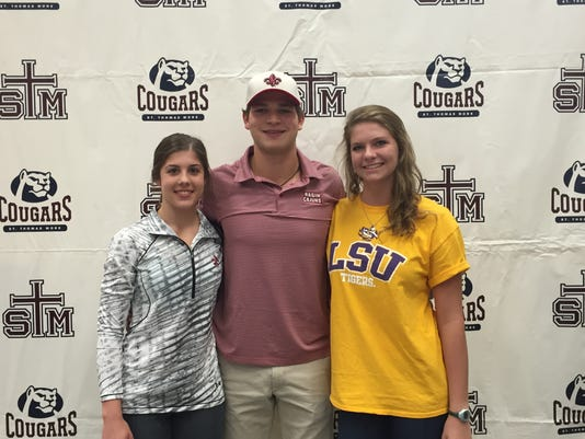 636143239611088010-STM-Fall-Signees.JPG