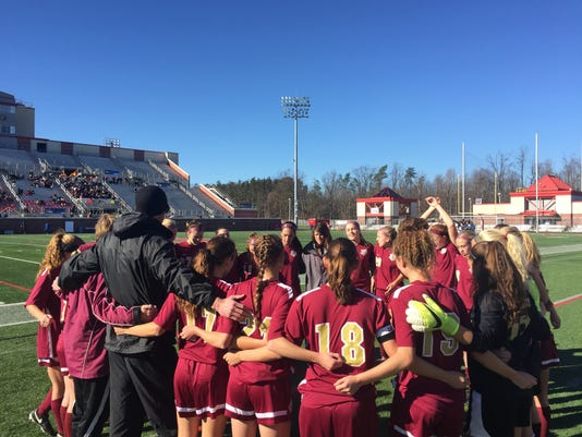 636146396591150096-Arlington-girls-soccer-state-final.JPG