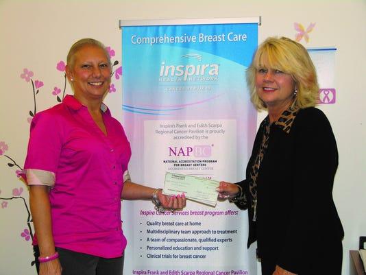 Newfield-National-Bank-Pink.jpg