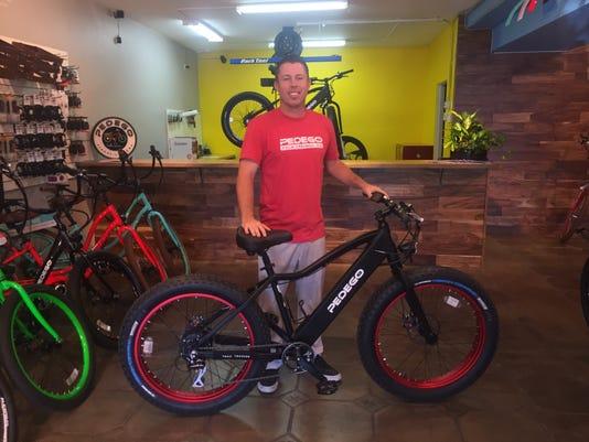 636153607902480871-bikes1.jpg